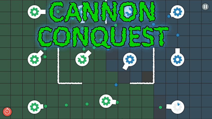Thumbnail (Cannon Conquest)
